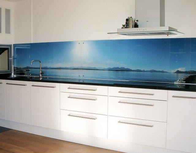 Kjøkkenbenk_2